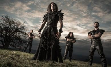 nightland-band-2015