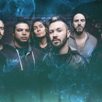"PERIPHERY: il video di ""The Bad Thing"""