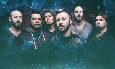 periphery - band - 2015