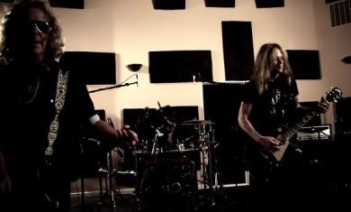 revolution-saints-band-2015
