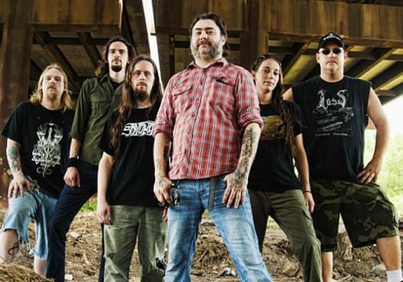 rwake - band - 2015