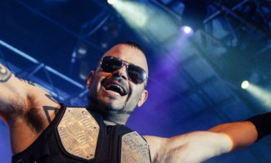 sabaton - tour 2015 - featured