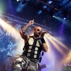 SABATON: le foto del concerto di Milano