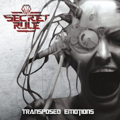 secret rule - transposed emotions - 2015