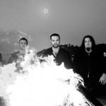 """SECRETS OF THE SKY: i dettagli del nuovo album """"Pathway"""""""