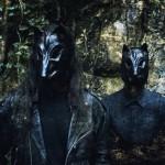 SELVANS: cambio di lineup e date live