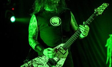 slayer - gary holt - 2014