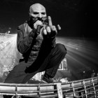 Slipknot + King 810 – Milano