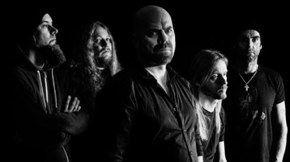 sorcerer - band - 2015