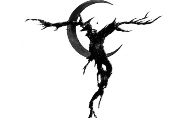 tau cross - logo
