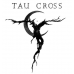 "TAU CROSS: ""super"" band su Relapse Records"