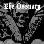 THE OSSUARY: online il primo brano del progetto NATRON / TWILIGHT GATE / BACKJUMPER