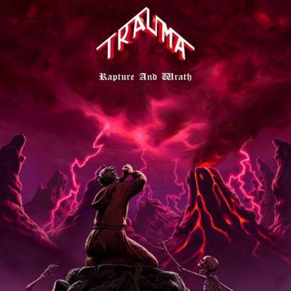 trauma-rapture-and-wrath-2015