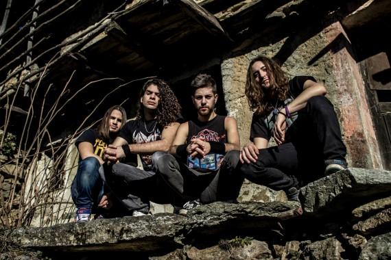 ultra-violence - band - 2015
