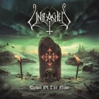 UNLEASHED – Dawn Of The Nine