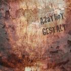 A2ATHOT – Gestalt