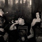 """ALL OUT WAR: arriva """"Dying Gods"""""""