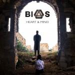 Bias - Heart & Mind - 2015