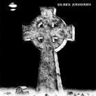 BLACK SABBATH – Headless Cross