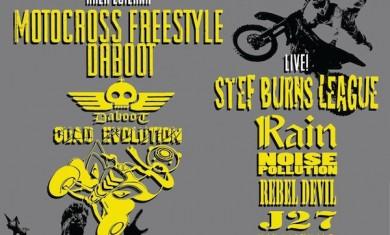 Bologna Rock 4 Riders promo web agg
