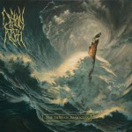 "DAWN OF AZAZEL: il nuovo album ""The Tides Of Damocles"""