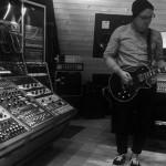 DEAFHEAVEN: registrano un nuovo album