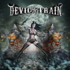 DEVIL'S TRAIN – II