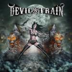 Devil's Train - II - Front