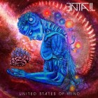 ENTAIL – United States Of Mind