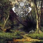Eldertale - Land Of Old - 2014
