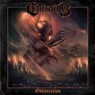 ENTRAILS – Obliteration