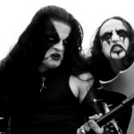 IMMORTAL: cessano le attività, nuova band per Abbath