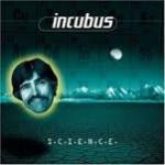 Incubus - S.C.I.E.N.C.E