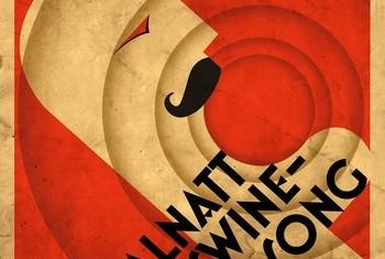 MALNATT-SWINESONG-2015