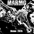 MARMO – Demo 2015