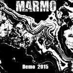 Marmo-Demo2015-2015
