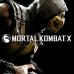 SYSTEM OF A DOWN: Odadjian dirige il trailer di 'Mortal Kombat X'