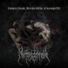 NEFASTORETH – Imperium Serpentis Evangelii