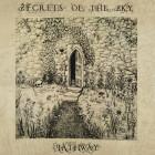 SECRETS OF THE SKY – Pathway