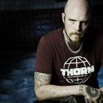 """SHINING: ascolta """"Besök Från I(ho)nom"""" in anteprima su Metalitalia.com!"""
