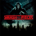 SMASH INTO PIECES – The Apocalypse DJ