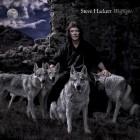 STEVE HACKETT – Wolflight