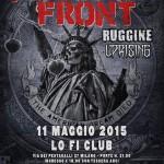 agnostic-front-ruggine-uprising-milano