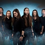 """AMORAL: il nuovo video """"In Sequence"""""""