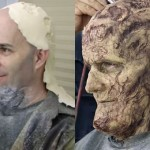 ANTHRAX: ecco Scott Ian in The Walking Dead