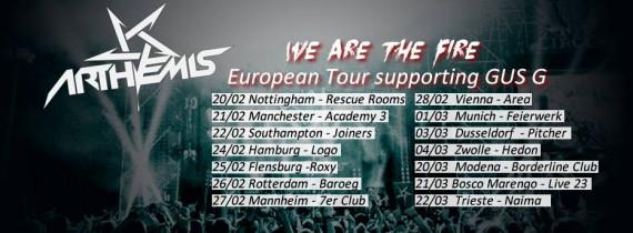 arthemis-gus-g-european-tour-2015