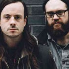 CANCER BATS – Zero assoluto