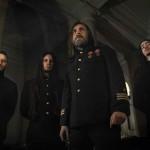 DARK LUNACY: live video dal Metalitalia.com Festival 2015 con quartetto d'archi