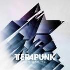 DOPE STARS INC. – Terapunk