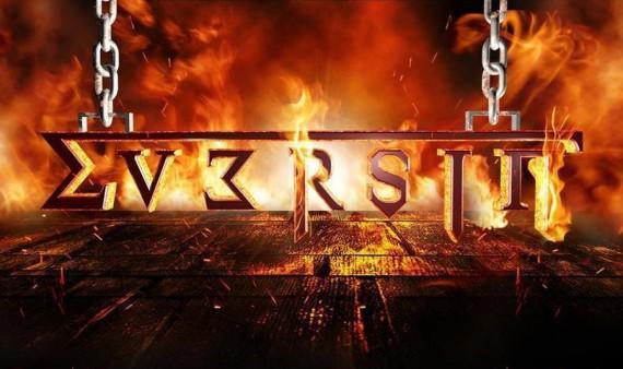 eversin - logo - 2015